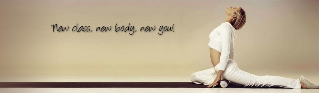 yoga-A-tekst